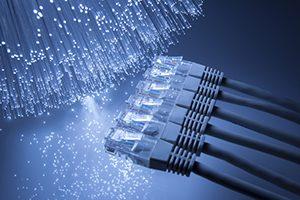 networkcables_300x200