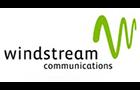 windstream_140x90