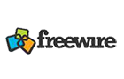 freewire_140x90